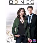 Bones dvd Filmer Bones - Season 1 [DVD]